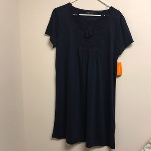 Joe fresh Dress